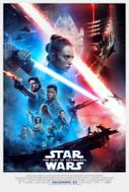 Star Wars El Ascenso De Skywalker 2019 Hdrip Completa Torrent Descargar Dakart
